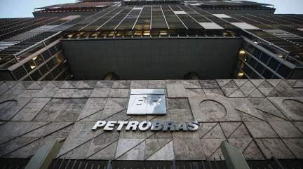 Ações da Petrobras sobem 6% após rumores que governo estuda privatização