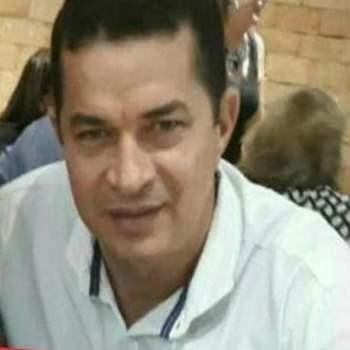 Morre Huziel Trajano, servidor da Assembleia, vítima da covid-19 na capital