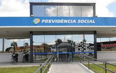 Concurso do INSS poderá ser lançado em breve com 7.500 vagas para todo Brasil