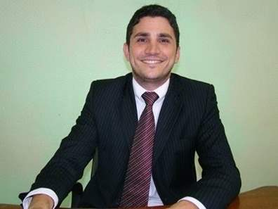 Jean Mendonça entra nesta quarta-feira no lugar de Saulo Moreira na ALE/RO
