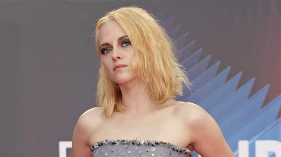 Kristen Stewart diz que só fez cinco filmes bons e afirma que 'maior parte é porcaria'